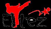 Elitez Karate | Family Run Karate Academy